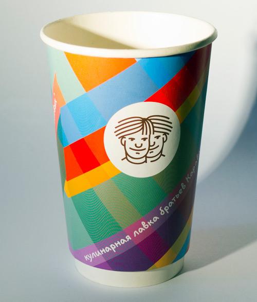 Печать на чашках в Киеве и Днепре, сувенирные чашки и
