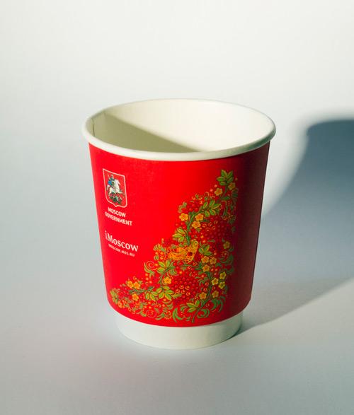 Сахар в стиках, цена в Новосибирске от компании Абсолют